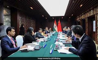 india-china-talk-on-laddakh