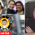Jover Laurio Admits She's Behind Pinoy Ako Blog, TP Nieto Lashes Back At The Revelation