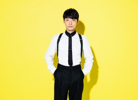 18ba18151e2e Hoshino Gen announced via his official website and Twitter on 29 November  that he will not be appearing on NTV's annual music programme
