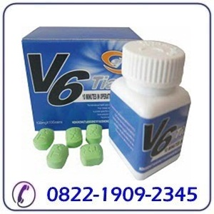obat kuat v6 tian asli di bandung obat kuat di bandung cimahi