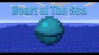 Cara menemukan harta karun di minecraft