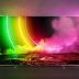 Nieuwe Philips TV-collectie met XXL-schermen, MiniLED-technologie, 5e-generatie P5 en HDMI 2.1