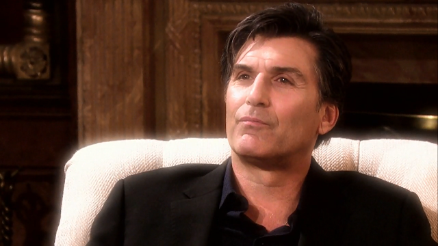 Days of Our Lives Teasers July 2021