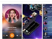 8 Aplikasi Android Download Lagu Paling Keren