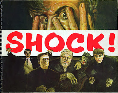 http://www.retrospace.org/2015/10/vintage-scares-33-shock-1958-universal.html