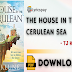 The House in the Cerulean Sea: TJ Klune PDF Download