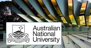 ANU Wanda Henry Scholarship at Australian National University In Photonics, 2020