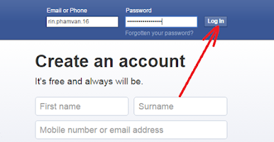 How To View All Of Your Pending Friend Requests on Facebook