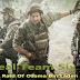 Osama Bin Laden killed By Seal Team Six