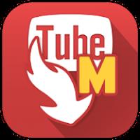 TubeMate v3.0.15