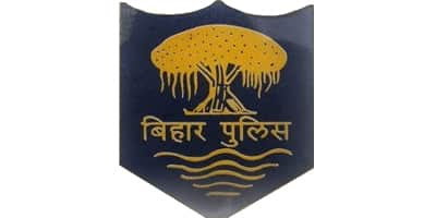 Bihar Police Sergeant Vacancy 2020 Online link available