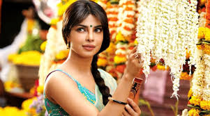 India's most wanted actress