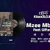 AUDIO | Fid Q Feat Gifted - Mzee Mbuzi(KItaaOLOJIA) MP3
