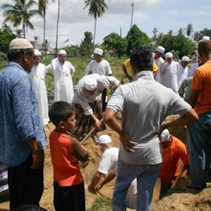Inilah Antara Adat Melayu Yang Bertentangan Islam Tetapi Masih Diteruskan Hingga Kini