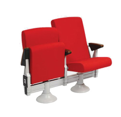 ankara,ruby,sinema koltukları,konferans koltuğu,brifing koltuğu,açık kol,