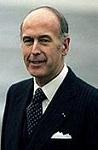 Ancien président de la République