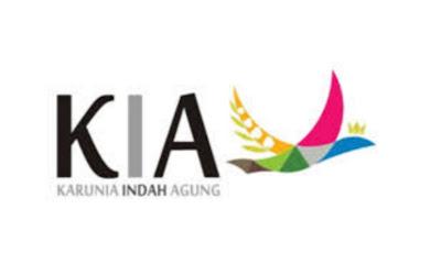 Info Loker CV Karunia Indah Agung (KIA) Kami adalah salah satu Group perusahaan yang memiliki beberapa anak Perusahaan bergerak di bidang distributor consumer goods antara lain Kopi Luwak, Miwon, dan Nomos, serta Swalayan yang berada di Kota Demak, Jepara dan Pati - Jawa Tengah. Dibutuhkan Admin dengan syarat : Wanita Min. SMA Diutamakan berpengalaman Bisa MS.Office