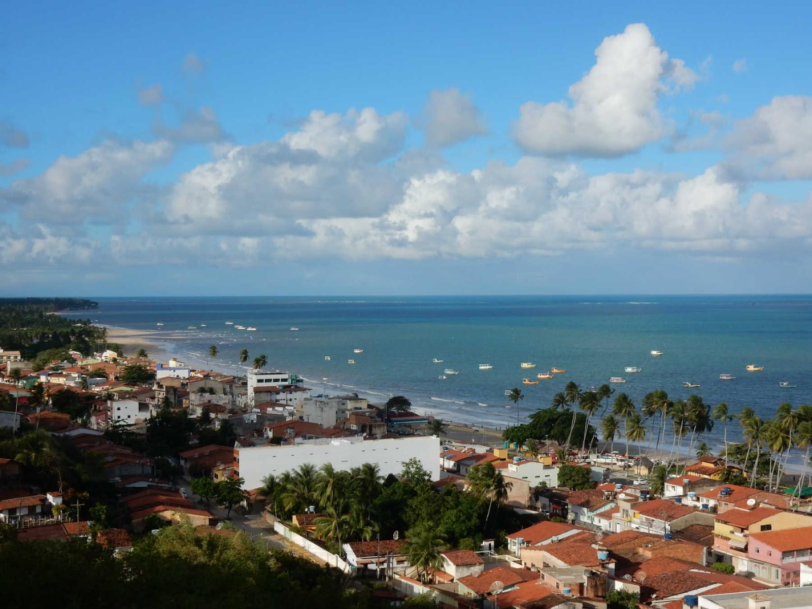Roteiro Alagoas fonte: 1.bp.blogspot.com