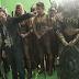 Liga da Justiça de Zack Snyder é um dos melhores filmes do século 21, de acordo com IMDb
