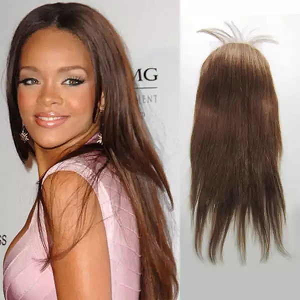 Talk Of The Town By Orikinla Know The Facts About Hair Extensions