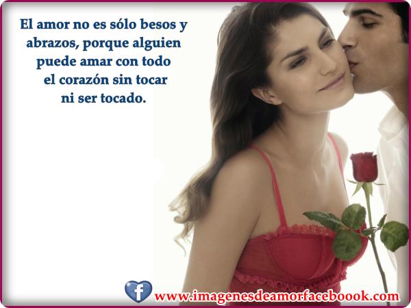 Imagenes De Amor Bonitas Postales De Amor Para Mi Mujer