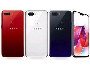 Kelebihan, Kekurangan, dan Spesifikasi Smartphone Oppo F7