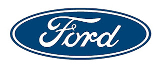 ford car customer care number india