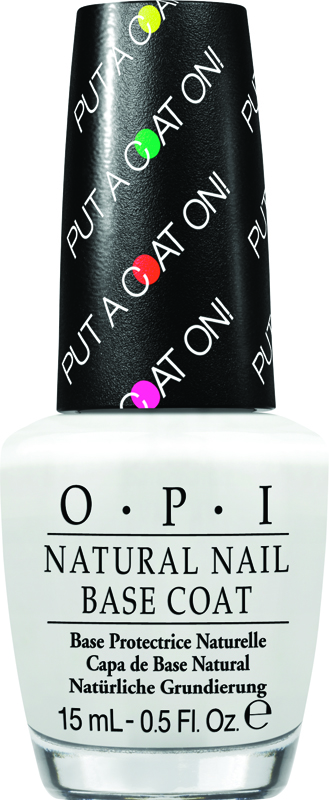 opi neons 2014 put a coat on