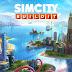 SimCity apk