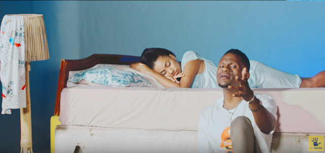 VIDEO: Ibrah Nation - Nieleze (Official Video) Mp4 Download 1