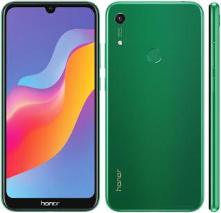 هاتف Honor 8A Prime