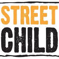 Street%2BChild