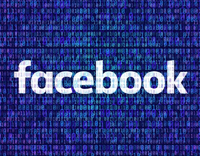 """Facebook'un Yeni Projesi: """"Facebook İstasyon Türkiye"""""""