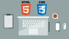 Learn HTML5 Apps Programming From Scratch