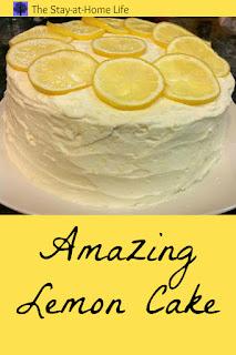 lemon cake, lemonade cake, lemon buttercream frosting, lemon, lemon cake recipe, lemonade cake recipe, best ever lemon cake recipe