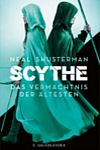 https://miss-page-turner.blogspot.com/2020/07/rezension-scythe-das-vermachtnis-der.html