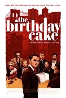 The Birthday Cake Full Movie Download