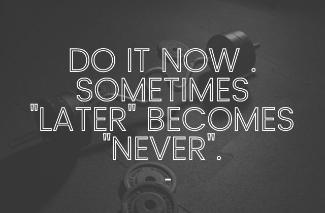 motivational-quotes-for-sports
