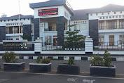 Kamis Besok, PNS di Kantor Bupati Morotai Jalani Swab Test