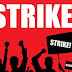 COVID-19 Allowance/Lingering Issues: Nationwide Strike Declared By JOHESU