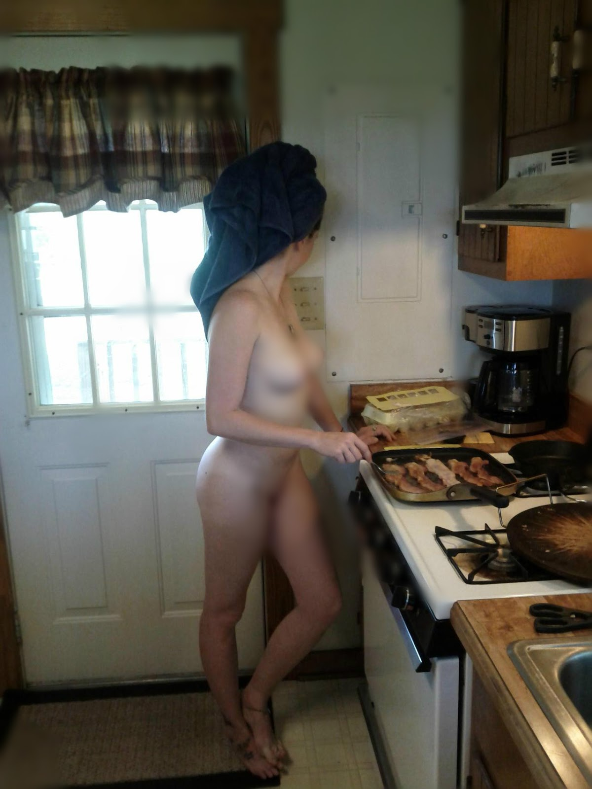Its xxx home nudist shes