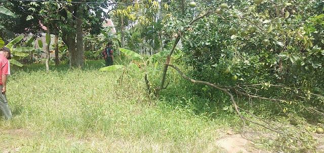 Perumahan kranggan , 6 km dari Exit Tol Jatiwarna