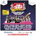 JAKCLOTH 2017 CIKUPA-TANGERANG (11 - 13 Agustus 2017)
