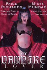 My Vampire Lover (2002)