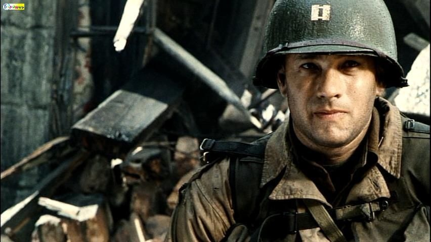 a movie comparison of casablanca and saving private ryan Saving private ryan was one of spielberg's most acclaimed films this film simply looks at war as if war had not been looked at before, wrote new york times critic janet maslin, who described the film as the ultimate devastating letter home roger ebert declared: saving private ryan says things.