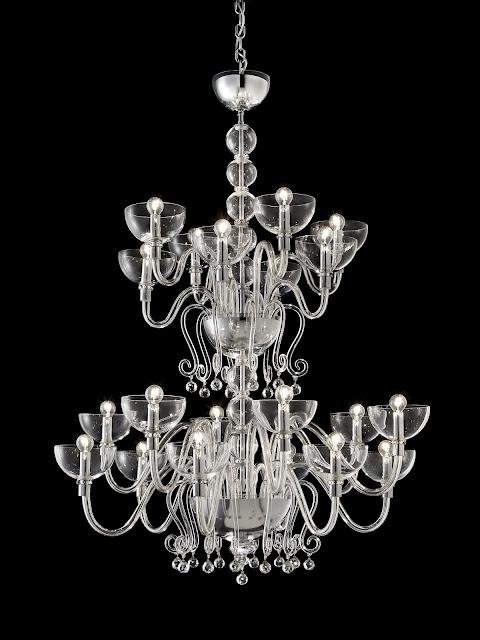 bali-lampadario-di-murano-con-cristalli-swarovski