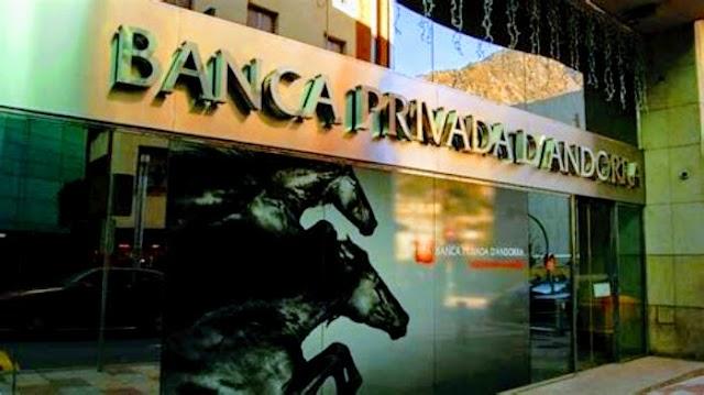 EL PAÍS: Una firma española pagó 2,7 millones de euros a la red de sobornos de exministros de Chávez