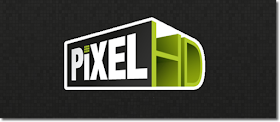 PixelHD (PxHD) is open for Application Signups.
