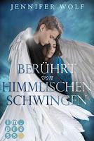 https://ruby-celtic-testet.blogspot.com/2019/08/beruehrt-von-himmlischen-Schwingen-von-jennifer-wolf.html