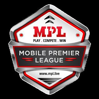 MPL Pro Mod Apk
